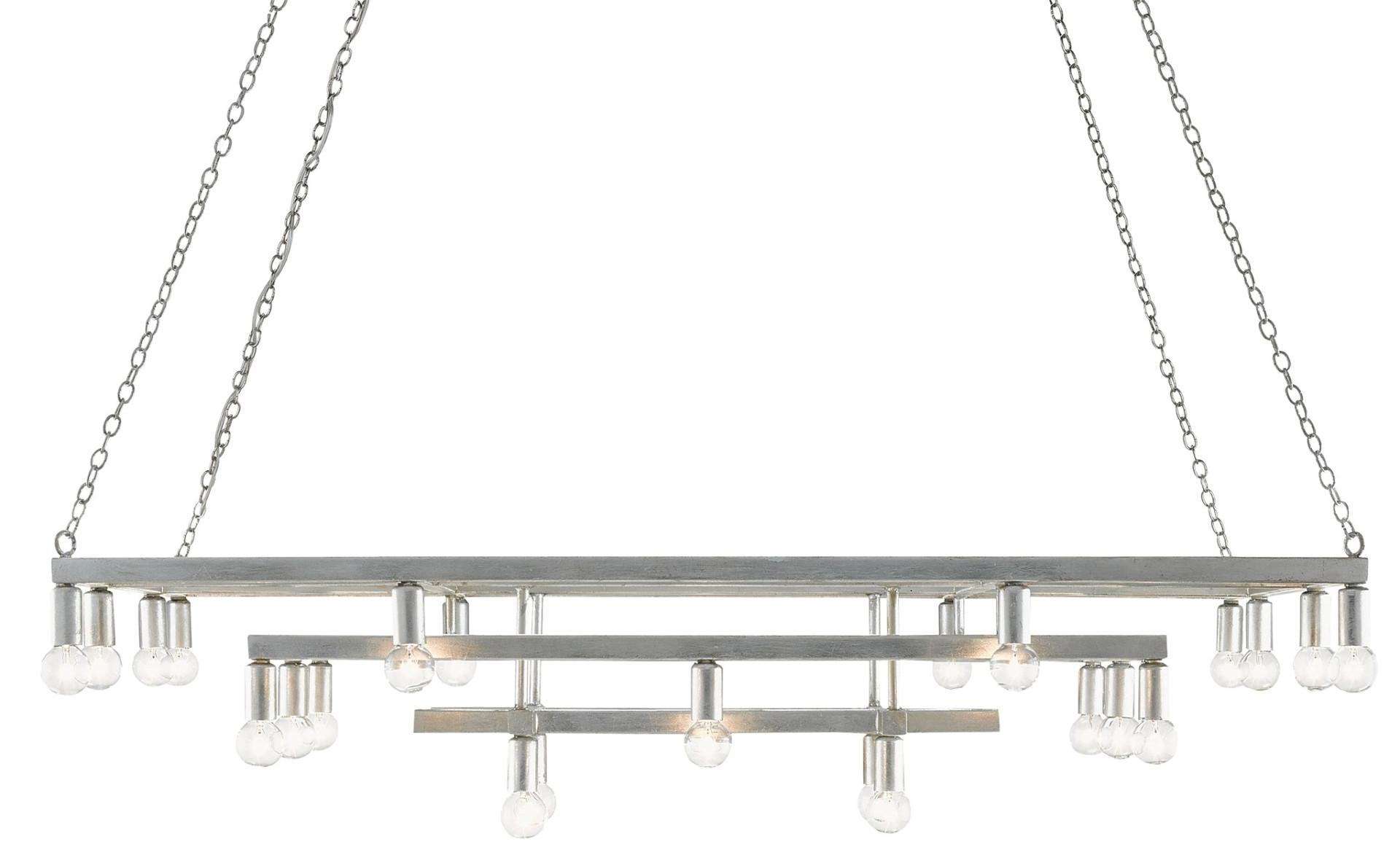 luxe lighting company